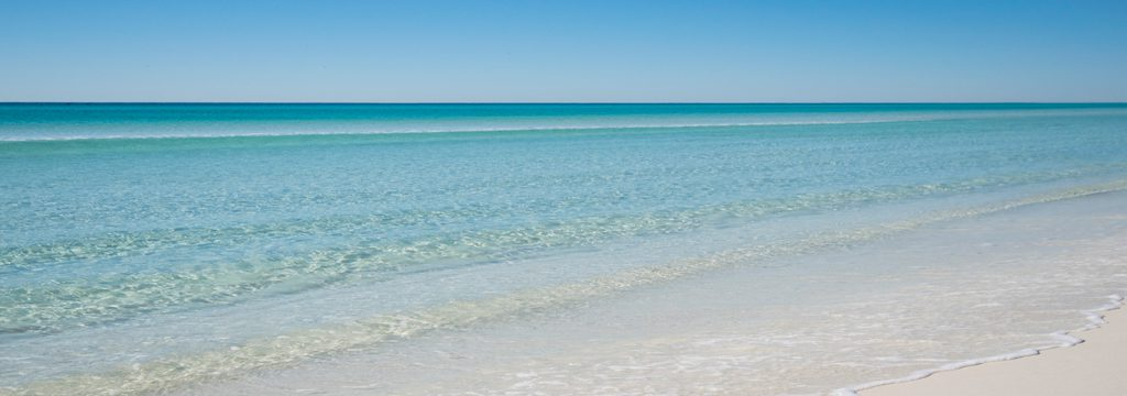 Long Term Rentals in Destin