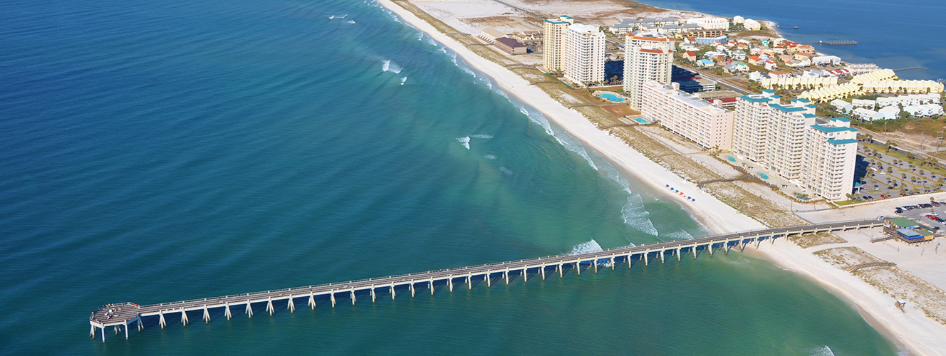 Long Term Home And Condo Rentals In Navarre Floridasouthern Residential Leasing
