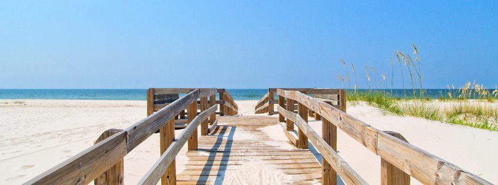 Perdido Key Long Term Rentals - Southern Residential Leasing
