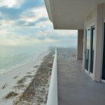 Perdido Key Homes and Condos