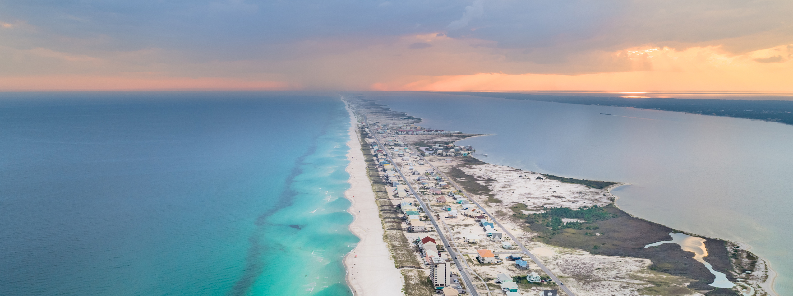 Long Term Home And Condo Rentals In Navarre Floridasouthern