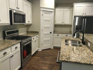 458 Craftsman Ave Kitchen Appliances