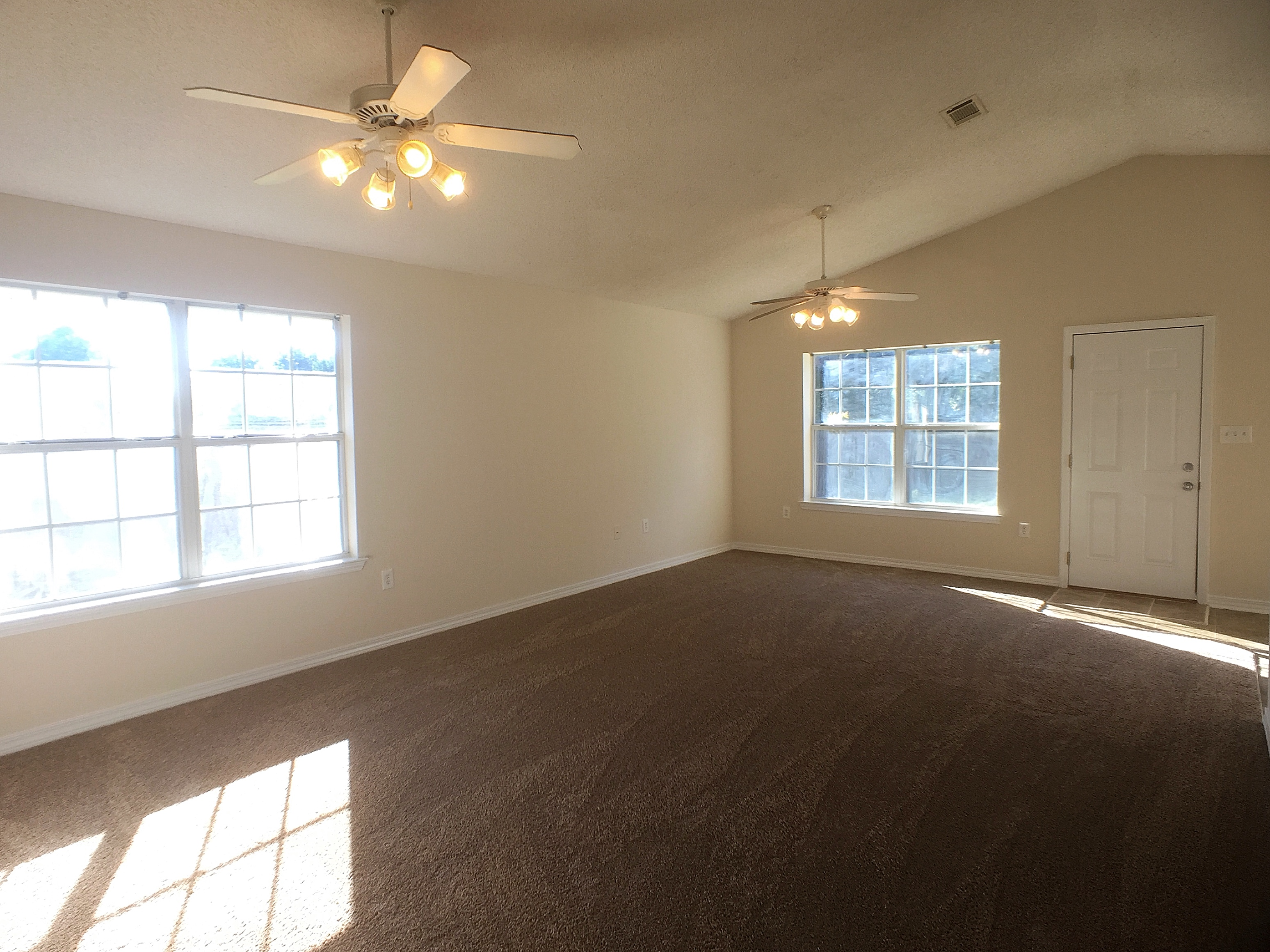 Rental Home in Gulf Breeze, Florida