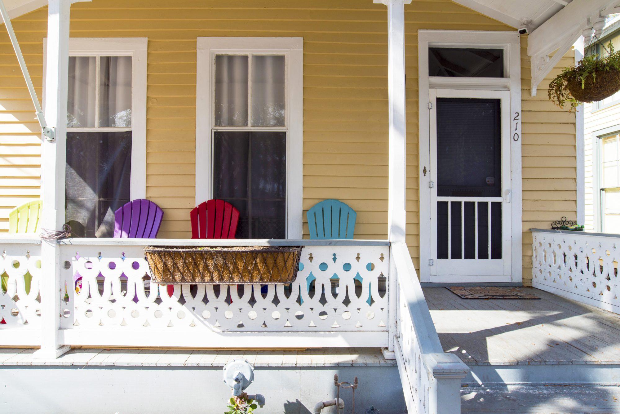 Preparing Your Home for Hurricane Season