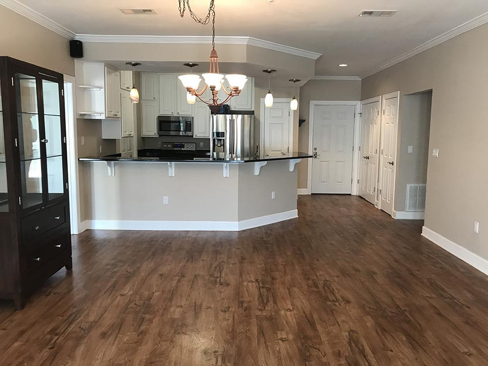 Rental Home in Destin, Florida