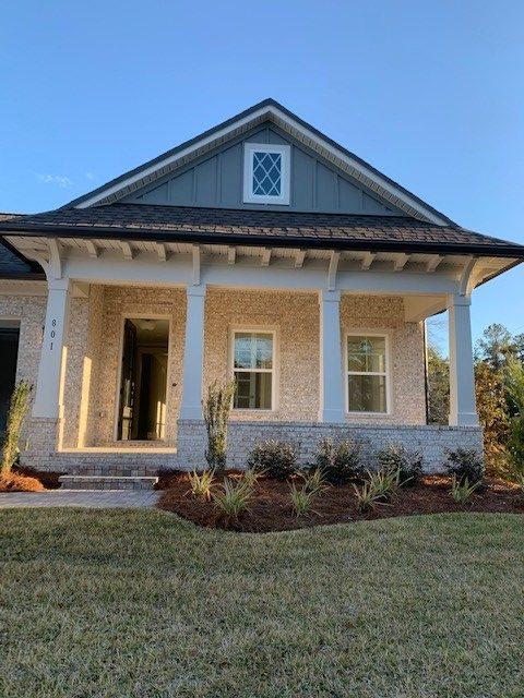 Rental Home in Niceville, Florida