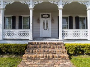 5 Easy Tips to Boost Your Home's Curb Appeal